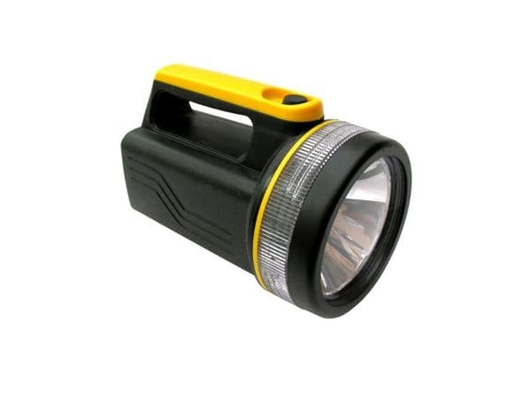 Active Krypton Lantern with J996 Battery - 30 Lumens Krypton Lantern